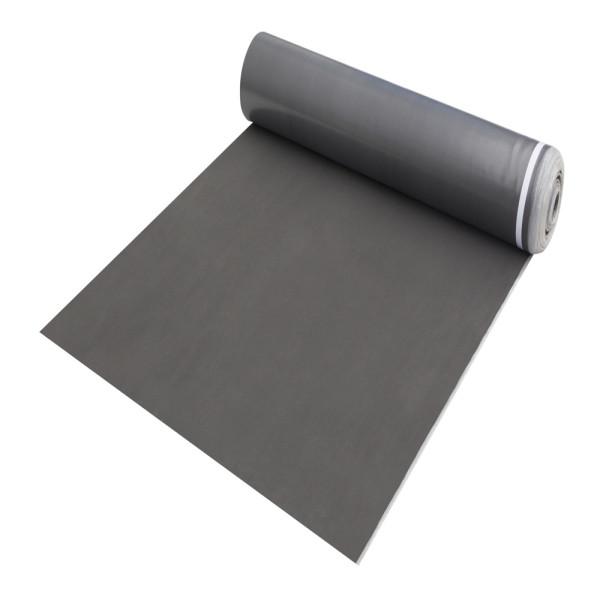 Ultrasurface EVA Vinyl Flooring Underlayment For SPC LVT Vinyl Flooring