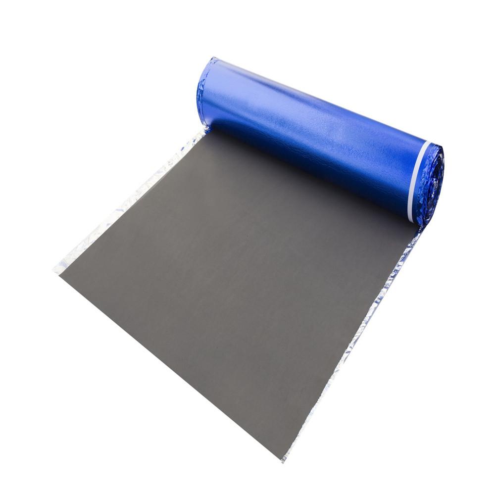 underlayment for vinyl flooring