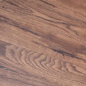 Ultrasurface Wholesale Interlocking Luxury Vinyl Plank Flooring 7''x48'' 5.0mm/0.7mm Easy Maintenance