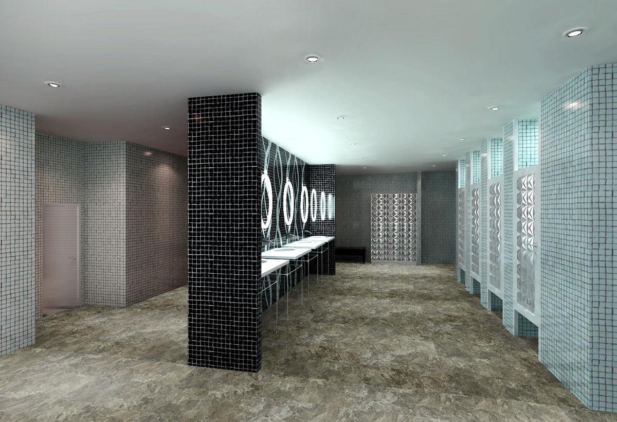 black vinyl floor tiles