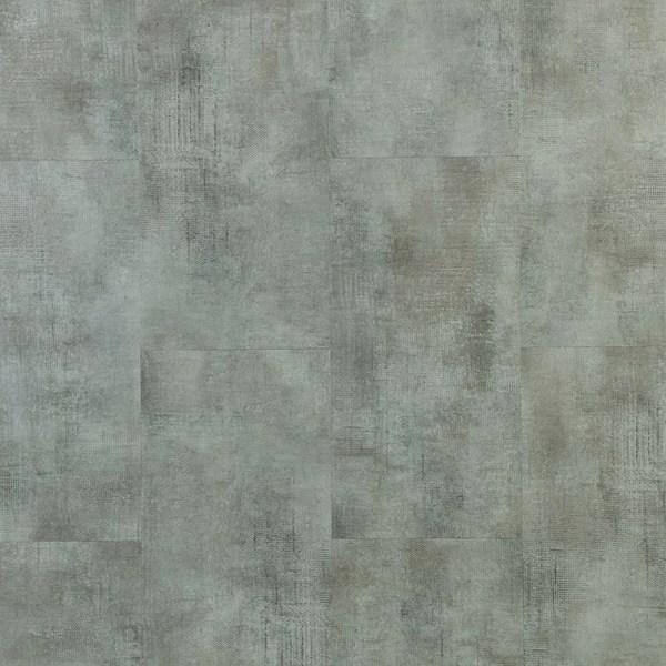 Ultrasurface Luxury Vinyl Plank Stone Look 12''x36'' 5.0mm/0.3mm Anti Slip