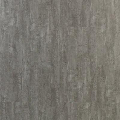 Ultrasurface Luxury Vinyl Plank Stone Look SPC Flooring 18''x36'' 5.0mm/0.3mm Easy Installation