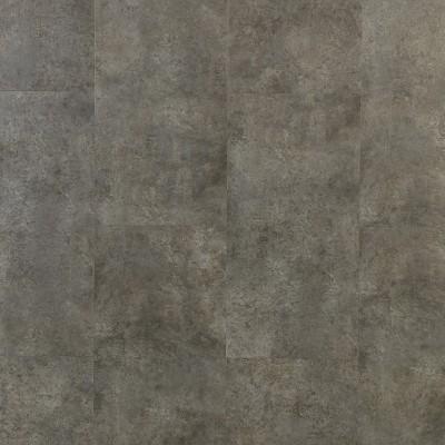 Ultrasurface Luxury Vinyl Plank Stone Look 12''x24'' 3.0mm/0.3mm Anti Slip