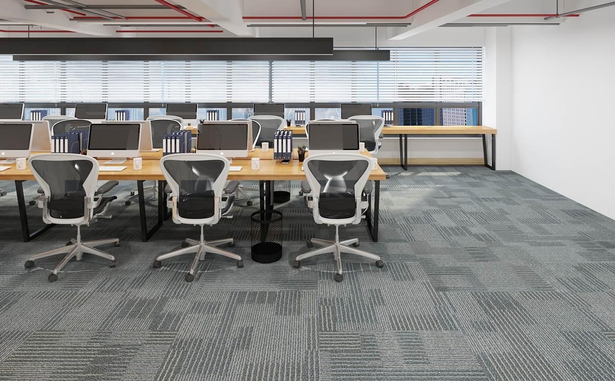 carpet look vinyl floor designs