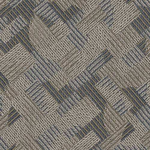 Waterproof Vinyl Tile Flooring | 18