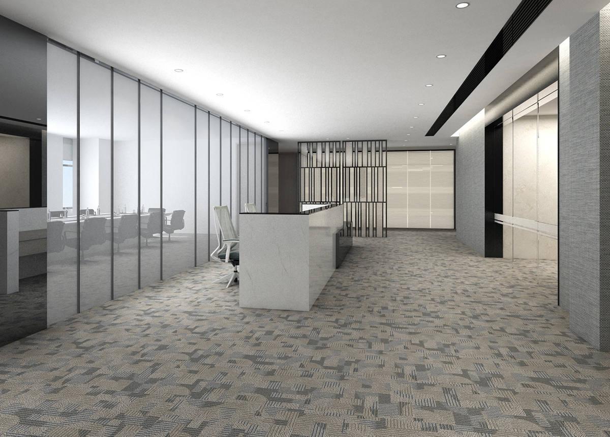 click vinyl tile flooring