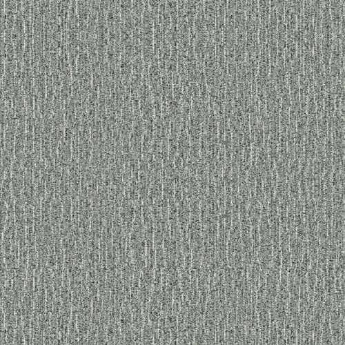Ultrasurface Waterproof Vinyl Tile Flooring Carpet Design 12''x36'' 3.0mm/0.3mm