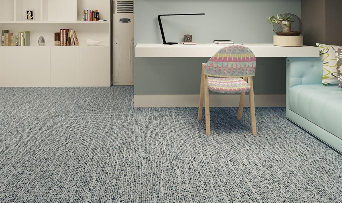 waterproof vinyl tile flooring