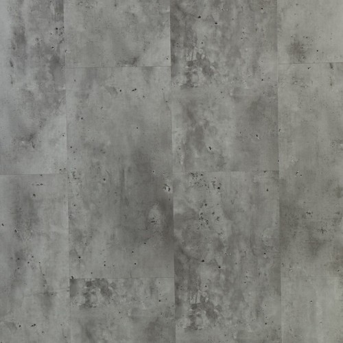Ultrasurface 2mm Glue Down Vinyl Plank 12''x24'' 2.0mm/0.2mm Ideal for Kitchen