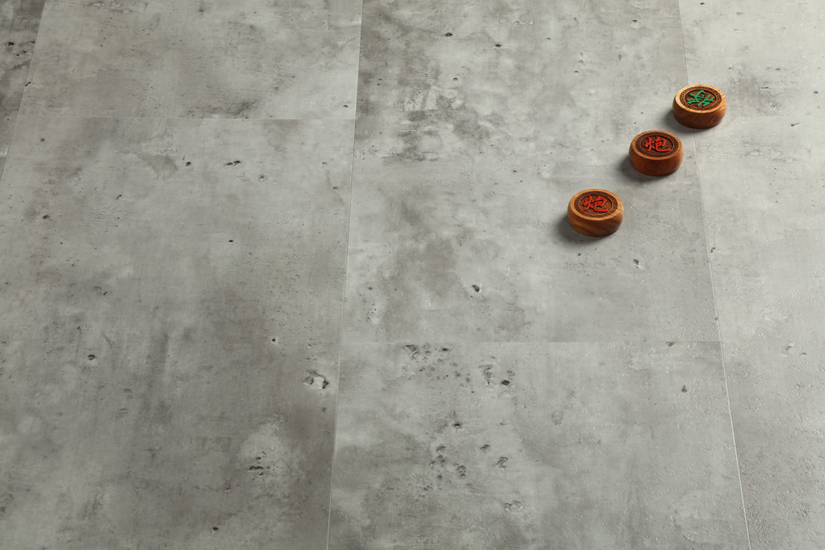 2mm glue down vinyl plank flooring