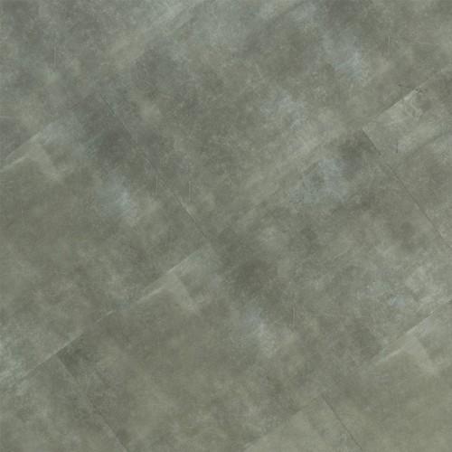 Ultrasurface Dry Back Luxury Vinyl Plank 12''x24'' 2.5mm/0.2mm Ideal for Kitchen