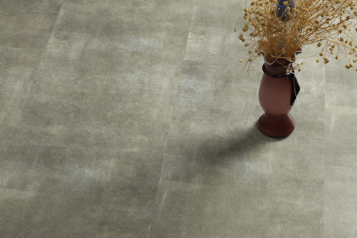 luxury vinyl plank tile flooring