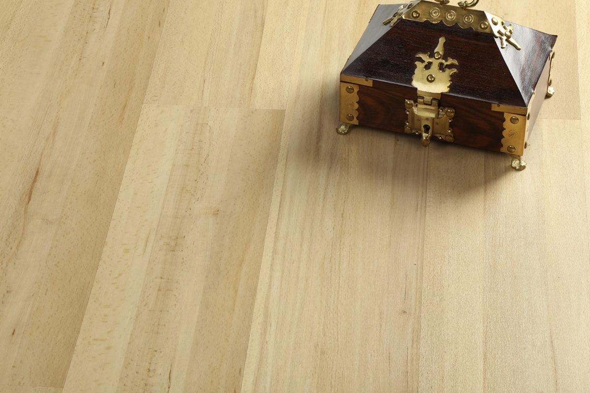 2mm glue down vinyl plank