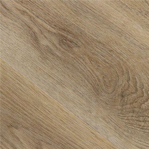 Ultrasurface 2mm Glue Down Vinyl Plank Flooring 4''x36'' 2.0mm/0.2mm Resilient Flooring