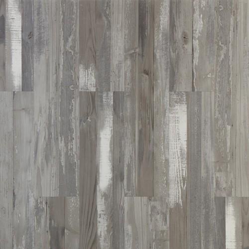 Ultrasurface 2mm Glue Down Vinyl Plank Flooring 4''x36'' 2.0mm/0.2mm Anti Slip