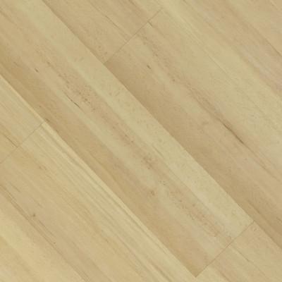 Ultrasurface 2mm Glue Down Vinyl Plank Flooring 4''x36'' 2.0mm/0.2mm Easy Clean