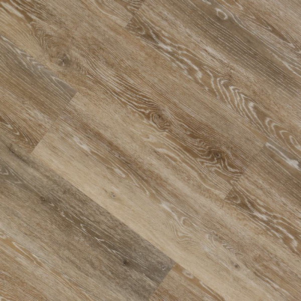 Ultrasurface Rigid Core SPC Vinyl Plank 6''x48'' 5.5mm/0.5mm For Commercial Use