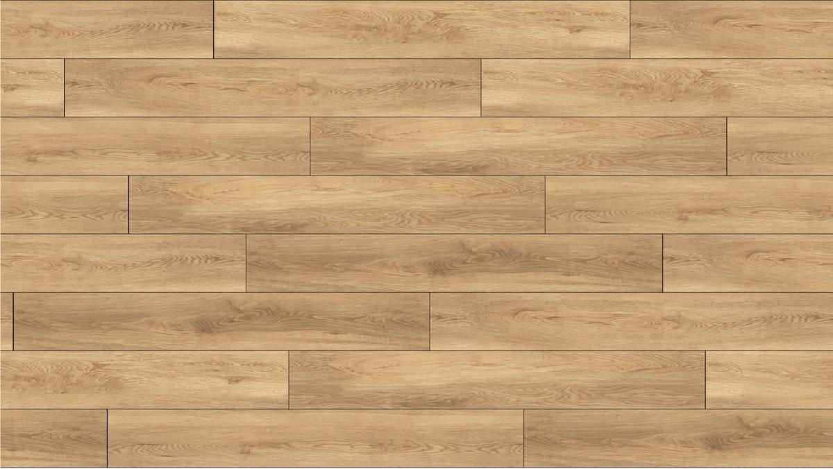 wholesale SPCvinyl plankflooring