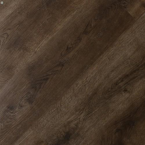 Ultrasurface Wholesale Click lock LVT flooring 6''x36'' 2.5mm/0.2mm