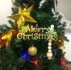 Merry Christmas & Hanppy New Year