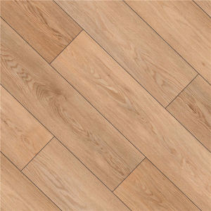 Ultrasurface Rigid Core SPC Vinyl Plank 9''x72'' 6.5mm/0.5mm For Commercial Use