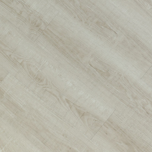 Ultrasurface Dryback Luxury Vinyl Plank 6''x48'' 2.0mm/0.2mm Easy Clean
