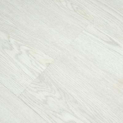Ultrasurface Wholesale WPC Waterproof Vinyl Plank Flooring 9''x48'' 7.0mm HIF 1722