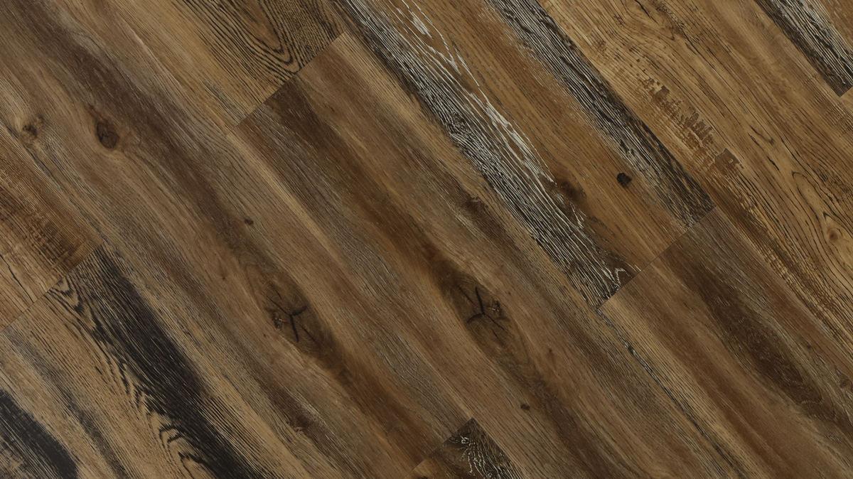 wpc vinyl click flooring