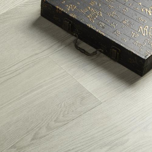 Ultrasurface Peel and Stick Vinyl Flooring Self Adhesive PVC Wooden Flooring 6''x36''