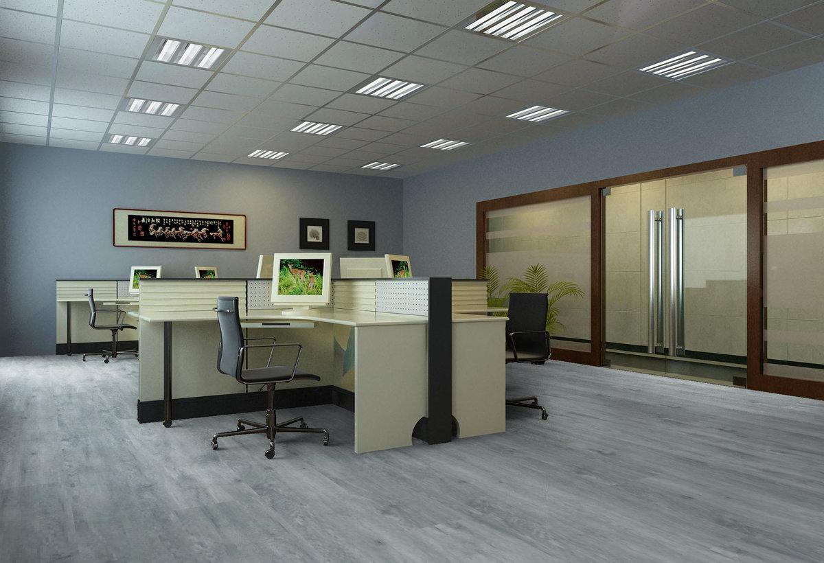 click spc flooring