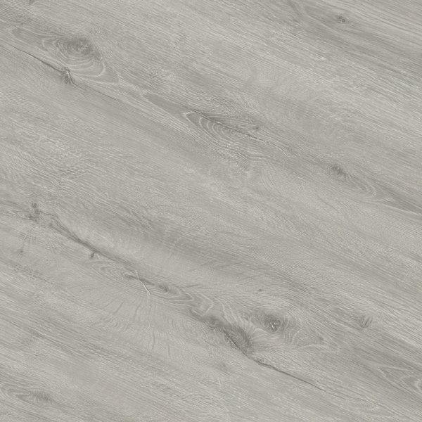 Ultrasurface Rigid Core SPC Commercial Vinyl Flooring 7.2''x48'' 4.0mm/0.3mm 1.5mm IXPE  Best Sellers 100㎡MOQ
