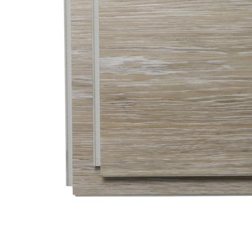 Ultrasurface Wholesale SPCVinyl PlankFlooring 7.2''x48'' 4.0mm/0.3mm 1.5mm IXPE  Best Sellers 100㎡MOQ