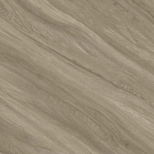 Ultrasurface Rigid Core SPC Vinyl Plank Flooring 7.2''x48'' 4.0mm/0.3mm 1.5mm IXPE  Best Sellers 100㎡MOQ