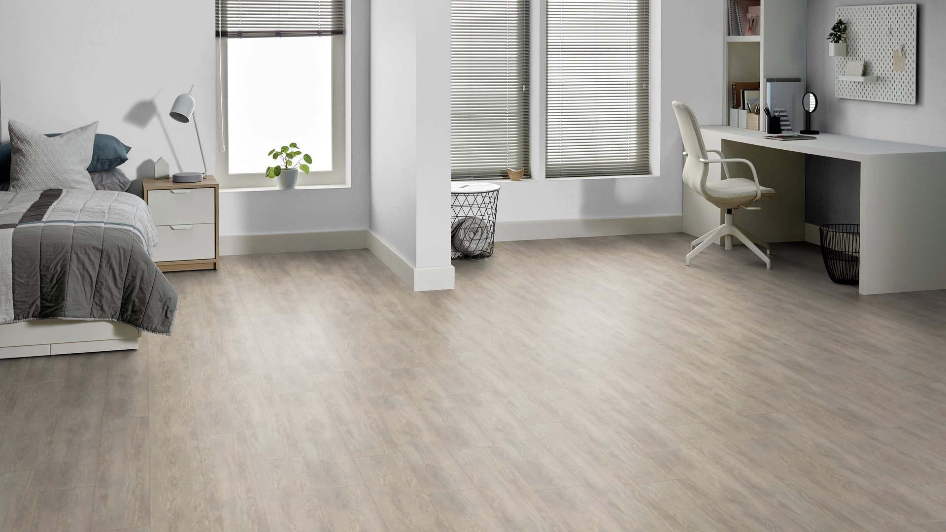 wholesale vinyl plank flooring