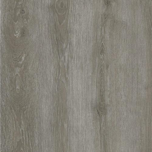 Ultrasurface Interlocking Luxury Vinyl Plank Flooring 6''x36'' 4.0mm/0.5mm Easy Clean