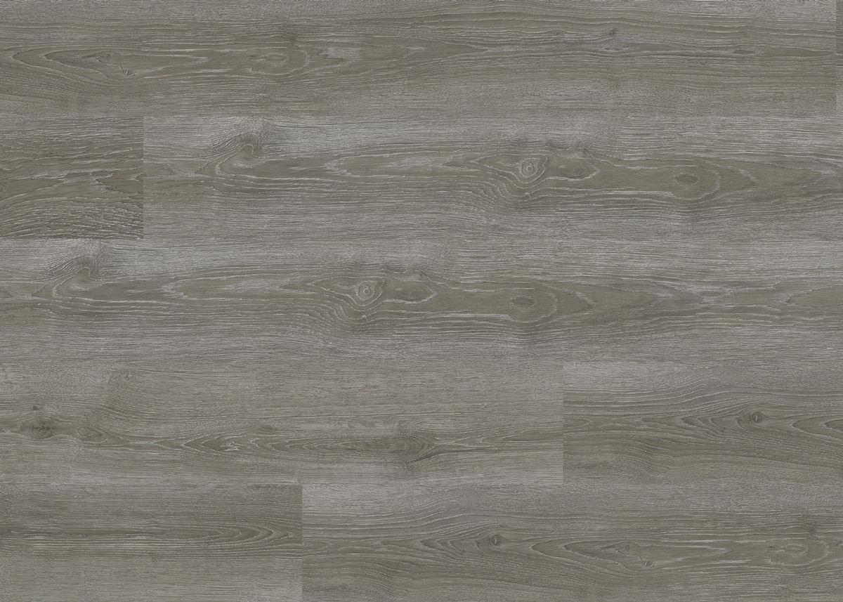waterproof luxury vinyl plank flooring