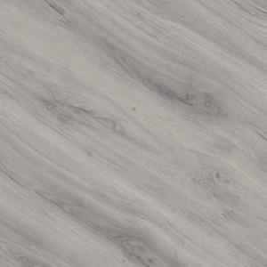 Ultrasurface Click LVT Flooring 7''x48'' 4.0mm/0.5mm 100% Waterproof