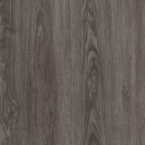 Ultrasurface Drop Down Vinyl Plank Flooring 7''x48'' 4.2mm/0.3mm Low Maintenance