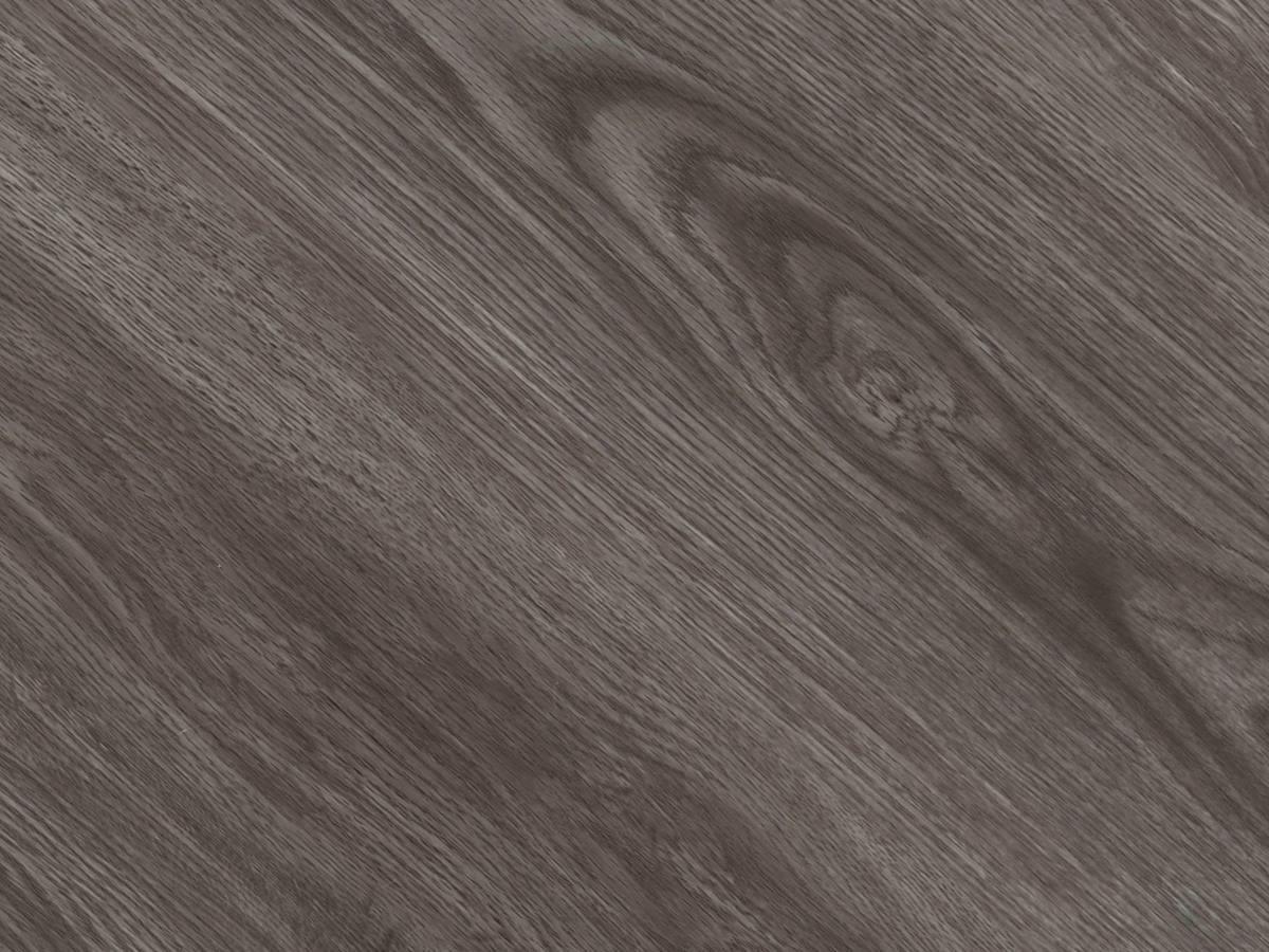 luxury vinyl plank 100 waterproof