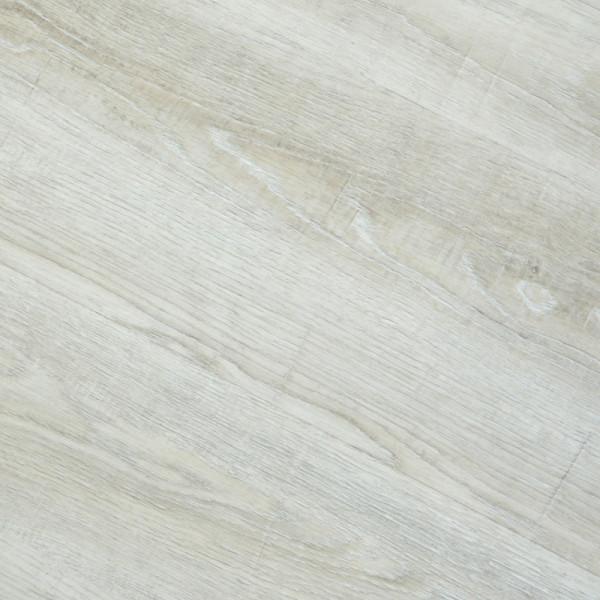 Ultrasurface Dryback Glue Down Luxury Vinyl Plank 6''x48'' 2.0mm/0.2mm Easy Clean