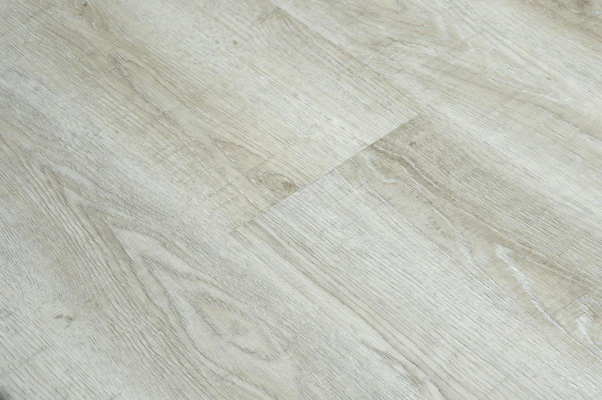 Glue Down Vinyl Flooring
