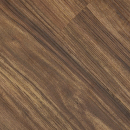 Ultrasurface Rigid Core SPC Vinyl Flooring 6''x48'' 4.0mm/0.5mm Low Maintenance