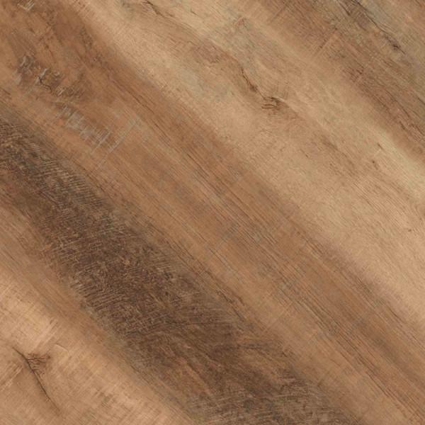 Ultrasurface Rigid Core SPC Vinyl Flooring Oak Design Easy Clean UCL 8001