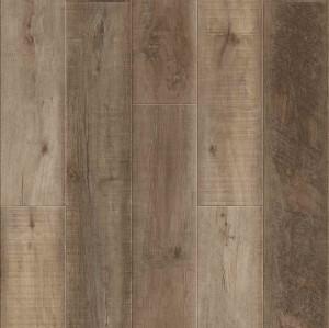 Ultrasurface Rigid Core SPC Vinyl Flooring Oak Design Easy Maintainance UCL 8002