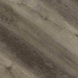 Ultrasurface Rigid Core Waterproof SPC Vinyl Plank Oak Design Easy Maintainance UCL 8003
