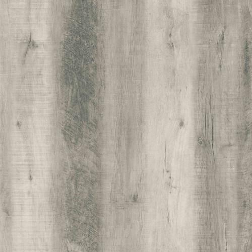 Ultrasurface Rigid Core Waterproof SPC Vinyl Plank Oak Design Easy Clean UCL 8004