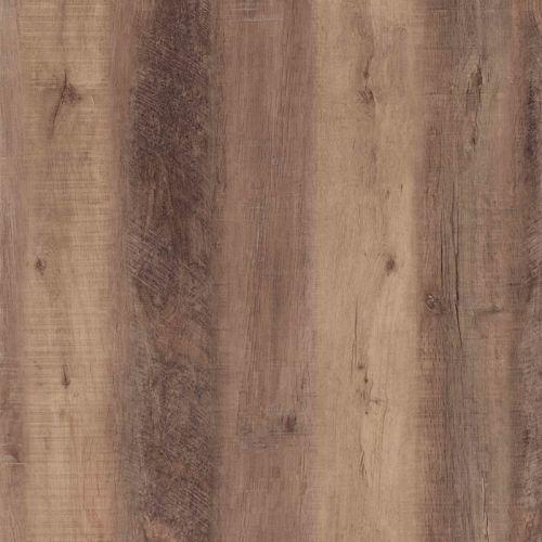 Ultrasurface Rigid Core Waterproof SPC Vinyl Plank Oak Design Anti Slip UCL 8005