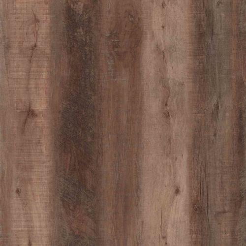 Ultrasurface Rigid Core Waterproof SPC Vinyl Plank Oak Design Anti Slip UCL 8006