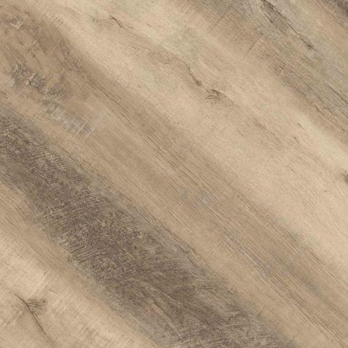 Ultrasurface Rigid Core Waterproof SPC Vinyl Flooring Oak Design Anti Slip UCL 8007