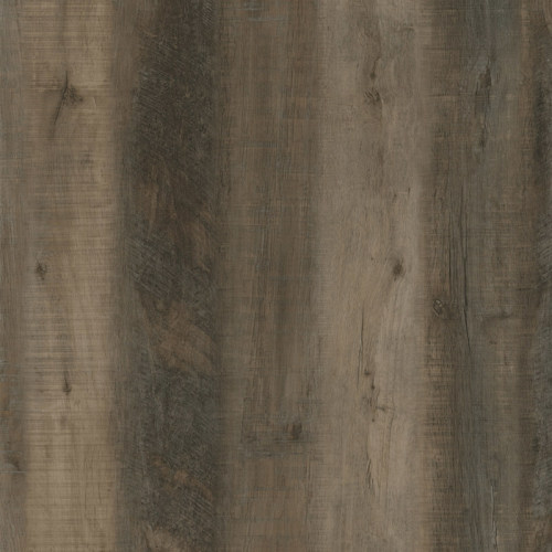 Ultrasurface Rigid Core Waterproof SPC Vinyl Flooring Oak Design Easy Clean UCL 8009